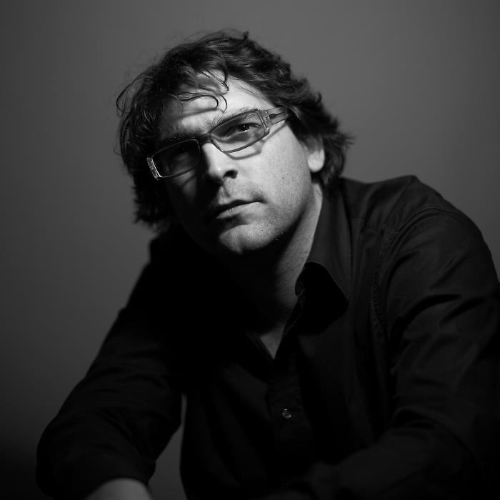 Stefan Rindler