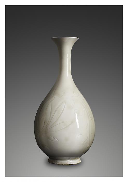 Song - Dynasty