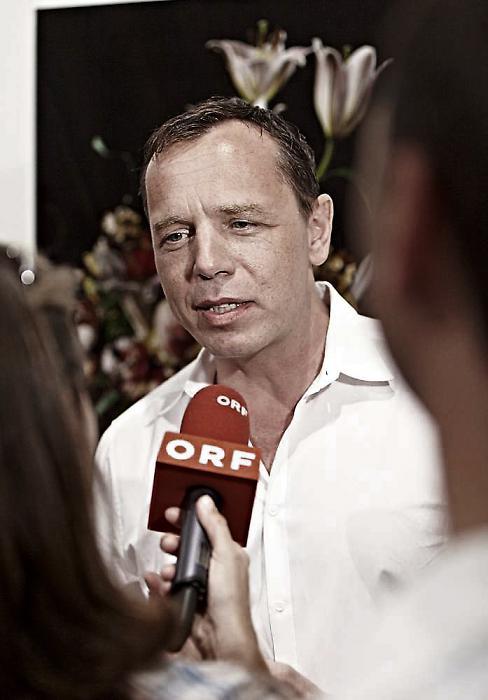 JOE FISCHHALLER