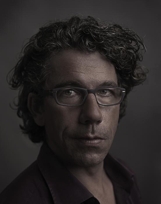 Werner van Hoeydonck